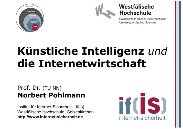 362-Künstliche-Intelligenz-und-die-Internetwirtschaft-Prof.-Norbert-Pohlmann
