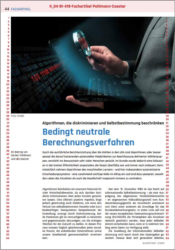 377-Bedingt-neutrale-Berechnungsverfahren-Algorithmen-die-diskriminieren-und-Selbstbestimmung-beschränken-Prof.-Norbert-Pohlmann