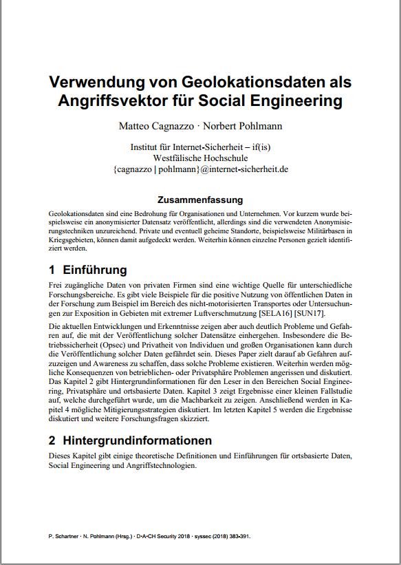 387-Verwendung-von-Geolokation-als-Angriffsvektor-für-Social-Engineering-Prof.-Norbert-Pohlmann