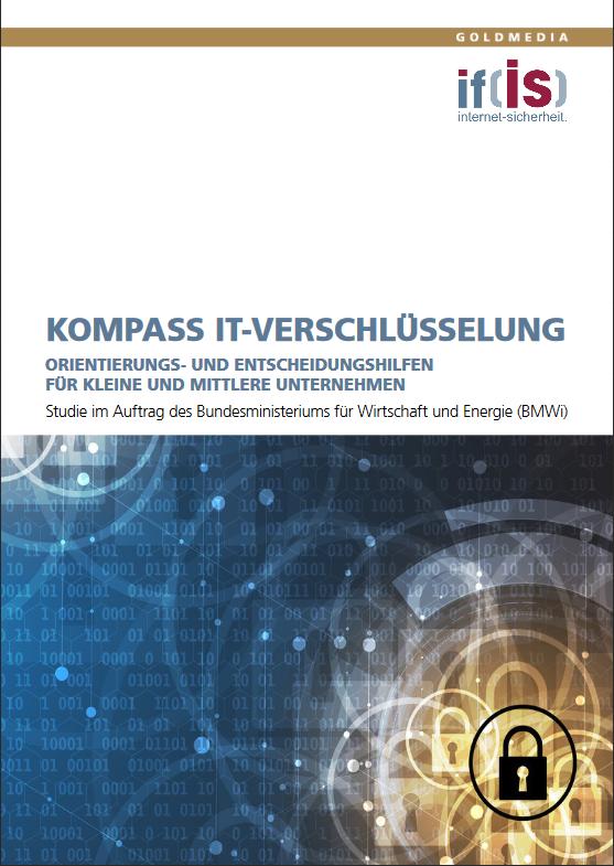 BMWi_Kompass_IT-Verschlüsselung_web_Prof._Norbert_Pohlmann