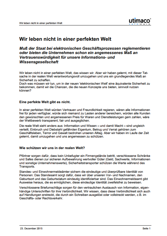 135-Die-Welt-ist-nicht-perfekt-Prof.-Norbert-Pohlmann
