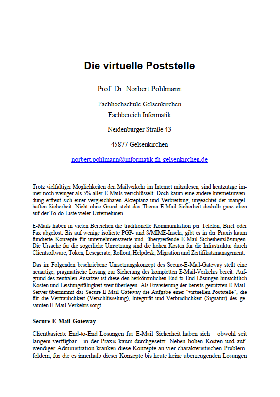 142-Die-Virtuelle-Poststelle-Prof.-Norbert-Pohlmann