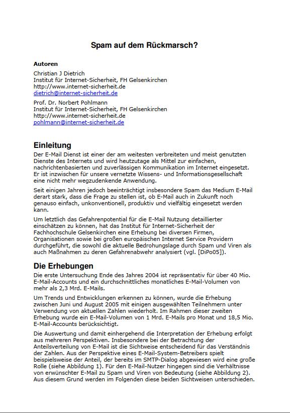 158-Spam-auf-dem-Rückmarsch-Prof.-Norbert-Pohlmann