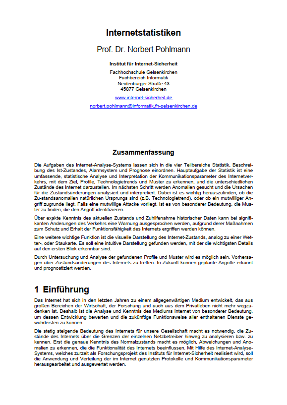 161-Internetstatistik-Prof.-Norbert-Pohlmann