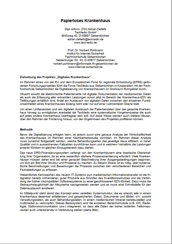 166-Integration-vorhandener-Systeme-Digitales_Krankenhaus-Prof.-Norbert-Pohlmann