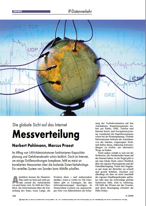 170-Die-globale-Sicht-auf-das-Internet-Prof.-Norbert-Pohlmann