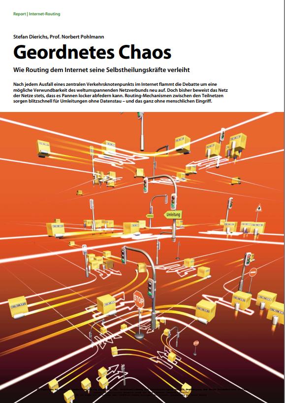 171-Geordnetes-Chaos-Wie-IP-Pakete-den-Weg-durchs-Internet-finden-Prof.-Norbert-Pohlmann