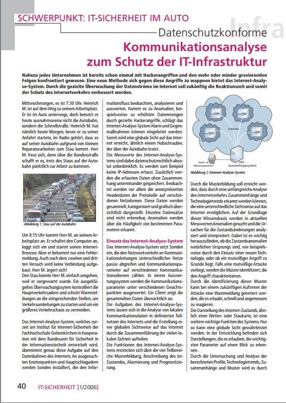 173-Datenschutzkonforme-Kommunikationsanalyse-zum-Schutz-der-IT-Infrastruktur