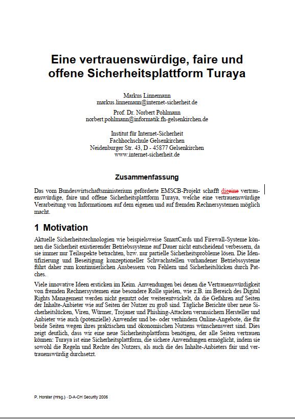 174-Die-vertrauenswürdige-Sicherheitsplattform-Turaya-Prof.-Norbert-Pohlmann