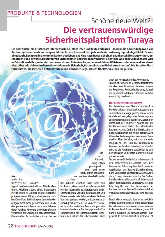 179-Schöne-neue-Welt-Die-vertrauenswürdige-Sicherheitsplattform-Turaya1