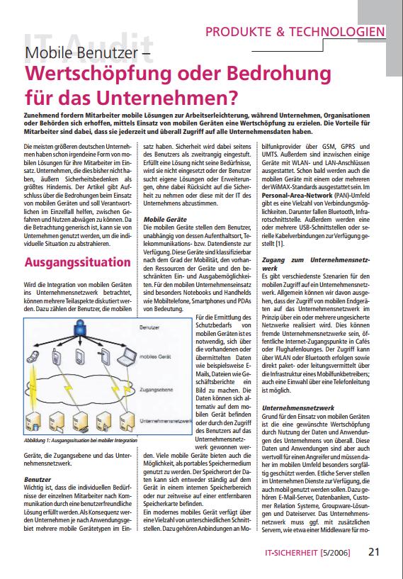 184-Mobile-Benutzer-–-Wertschöpfung-oder-Bedrohung-für-das-Unternehmen-Prof.-Norbert-Pohlmann
