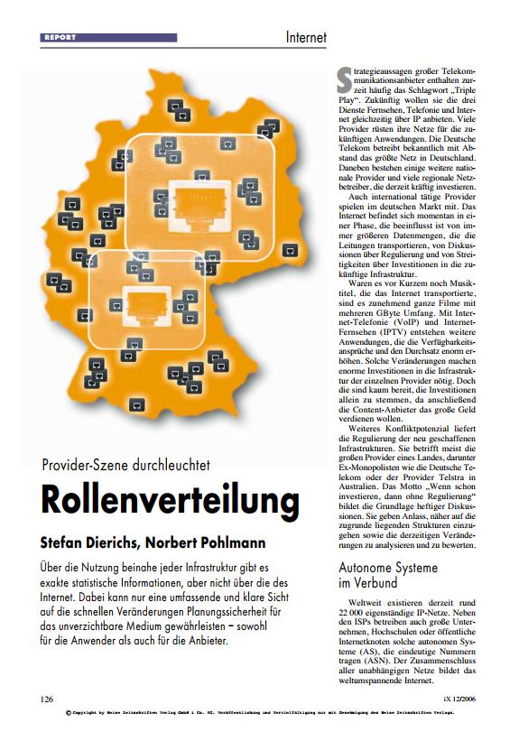 189-Provider-Szene-durchleuchtet-Rollenverteilung-Internet-Prof.-Norbert-Pohlmann