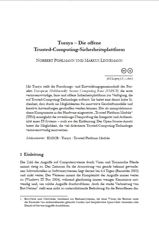 193-Turaya-Die-offene-Trusted-Computing-Sicherheitsplattform
