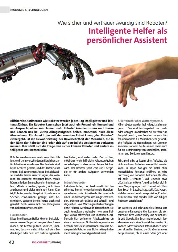 350-Intelligente-Helfer-als-persönliche-Assistenten-Wie-sicher-und-vertrauenswürdig-sind-Roboter-Prof.-Norbert-Pohlmann