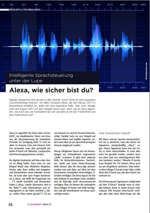 365-Alexa-wie-sicher-bist-du-–-Intelligente-Sprachsteuerung-unter-der-Lupe-Prof.-Norbert-Pohlmann