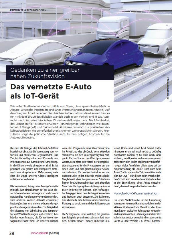 369-Das-vernetze-E-Auto-als-IoT-Gerät-Gedanken-zu-einer-greifbar-nahen-Zukunftsvision-Prof.-Norbert-Pohlmann