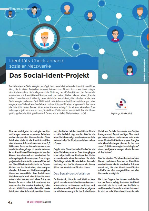 374-Identitäts-Check-anhand-sozialer-Netzwerke-–-Das-Social-Ident-Projekt-Prof.-Norbert-Pohlmann