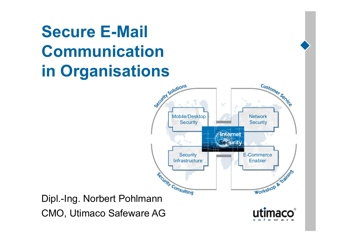 113-Secure-e-mail-Communication-in-organizations-Dipl.-Ing.-Norbert-Pohlmann
