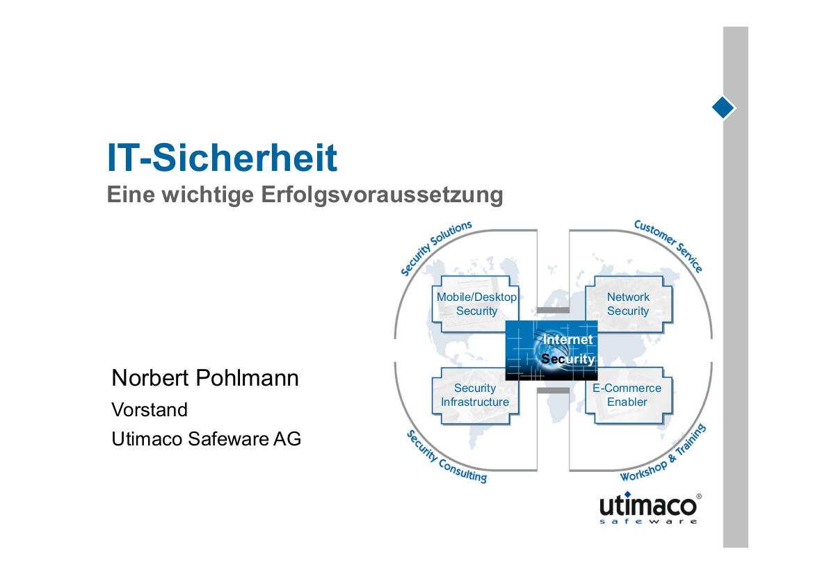 122-IT-Sicherheit-Dipl.-Ing.-Norbert-Pohlmann