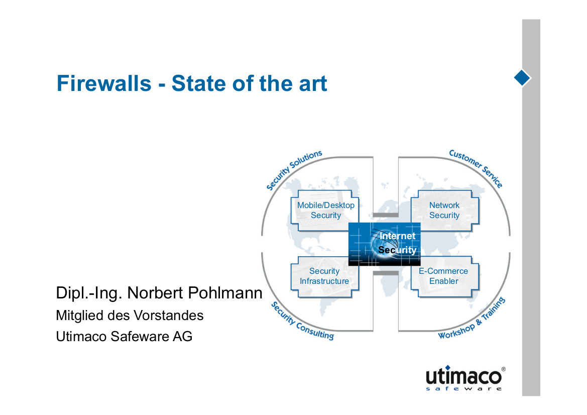 123-Firewall-–-State-of-the-art-Dipl.-Ing.-Norbert-Pohlmann