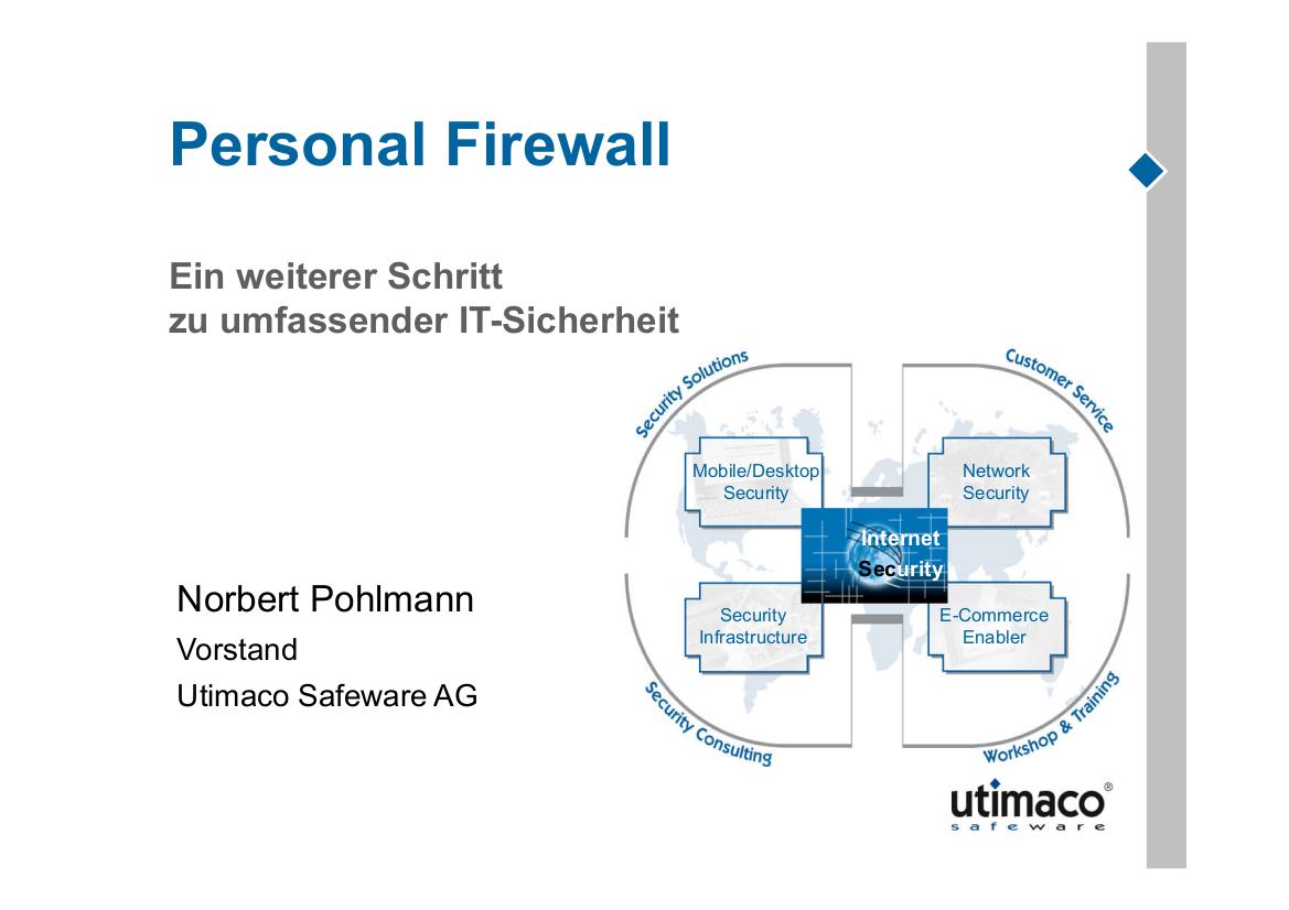 124-Personal-Firewall-Dipl.-Ing.-Norbert-Pohlmann