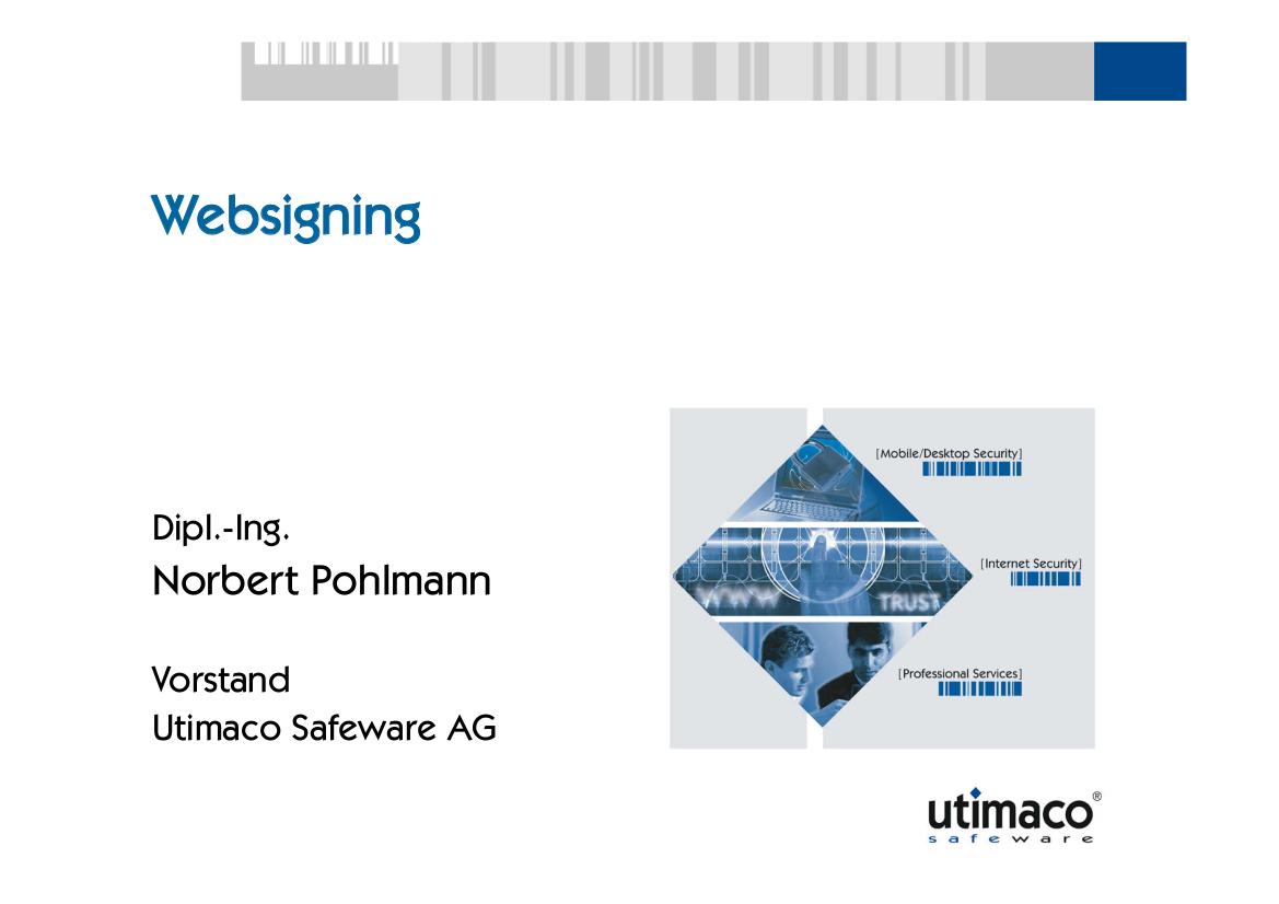 128-Websigning-Dipl.-Ing.-Norbert-Pohlmann