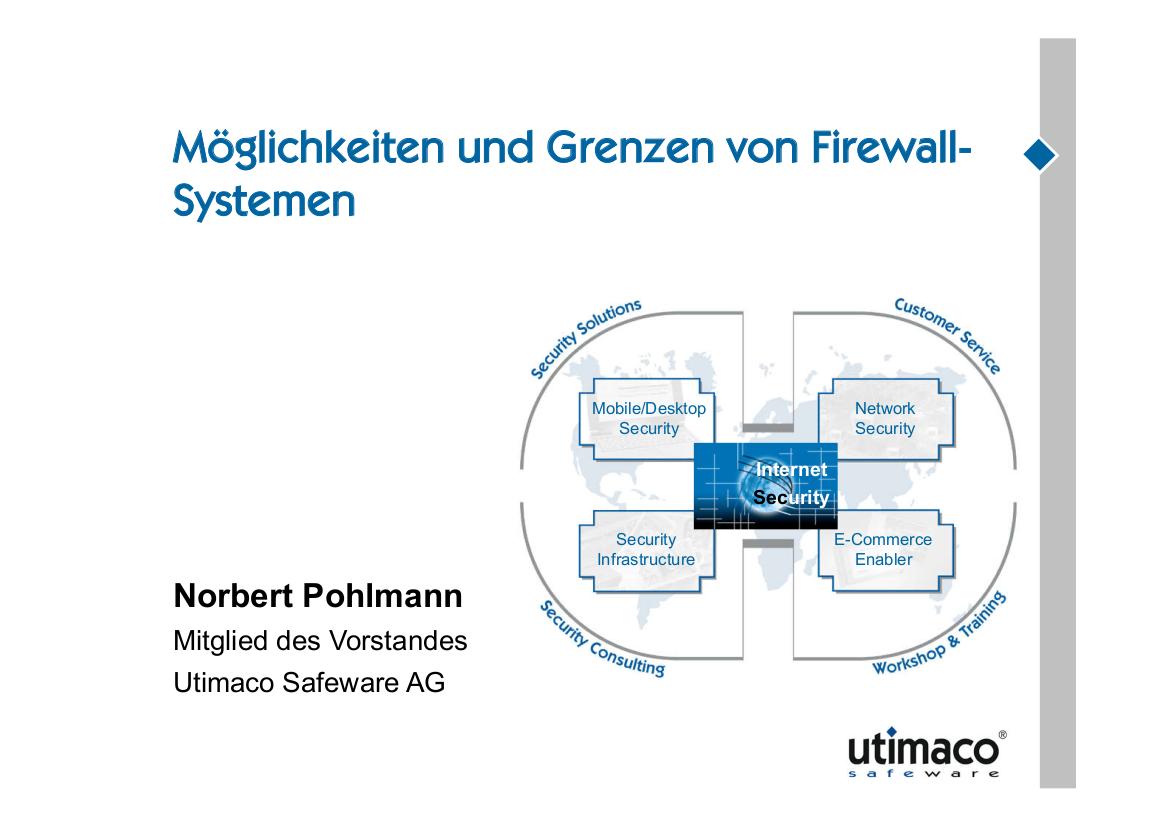 129-Möglichkeiten-und-Grenzen-von-Firewall-Systemen-Dipl.-Ing.-Norbert-Pohlmann