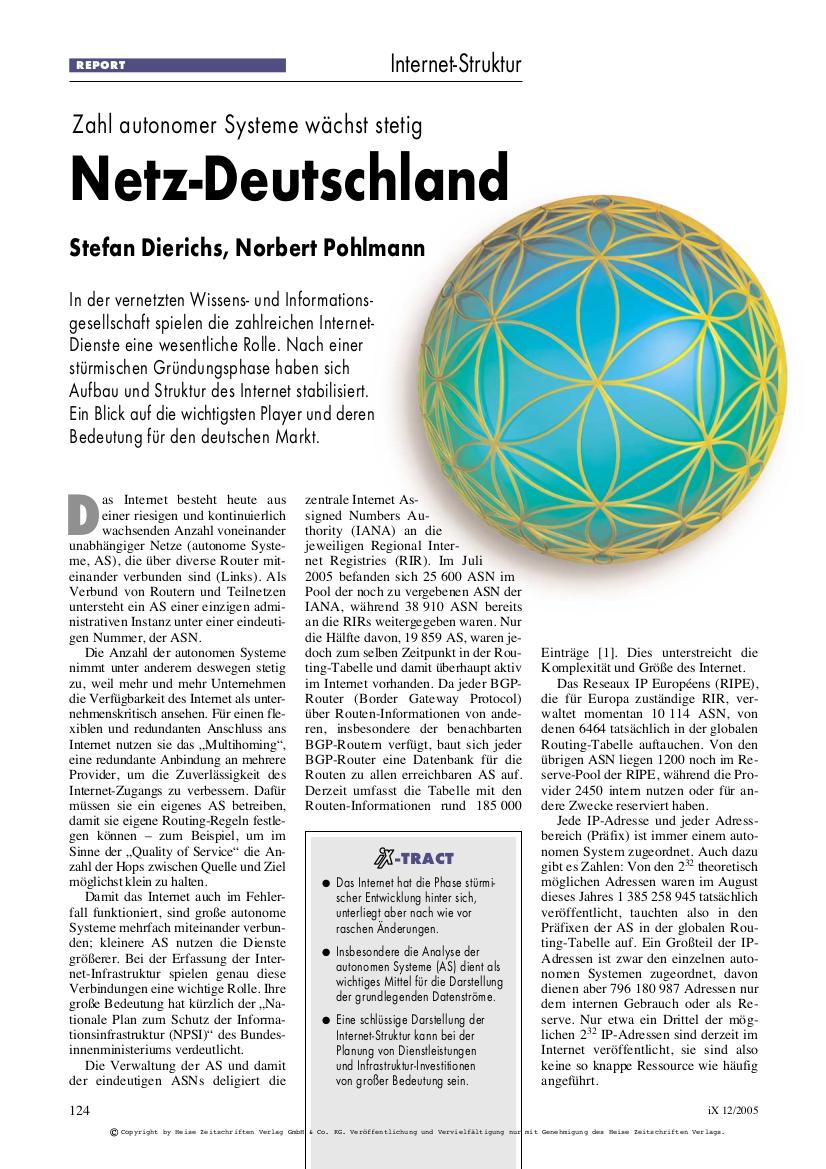 165-Netz-Deutschland-Zahl-autonomer-Systeme-wächst-stetig-Prof.-Norbert-Pohlmann