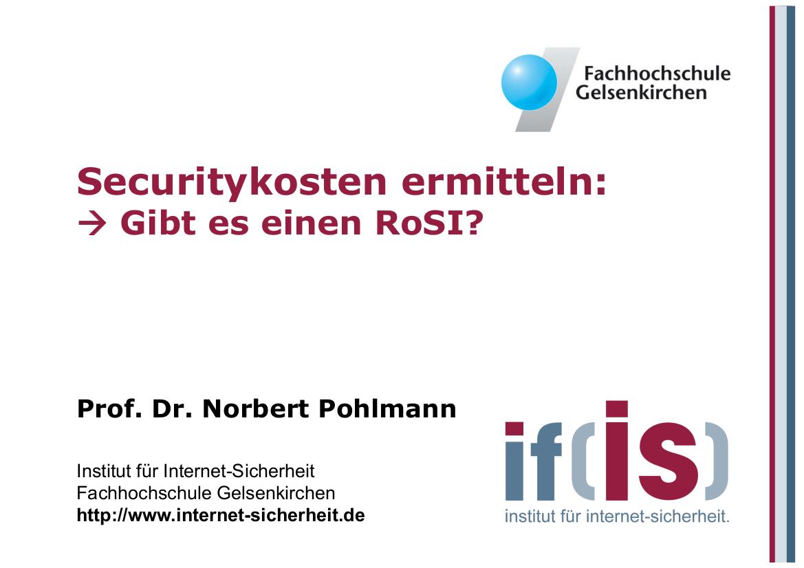 167-Securitykosten-ermitteln-Gibt-es-einen-RoSI-Prof.-Pohlmann