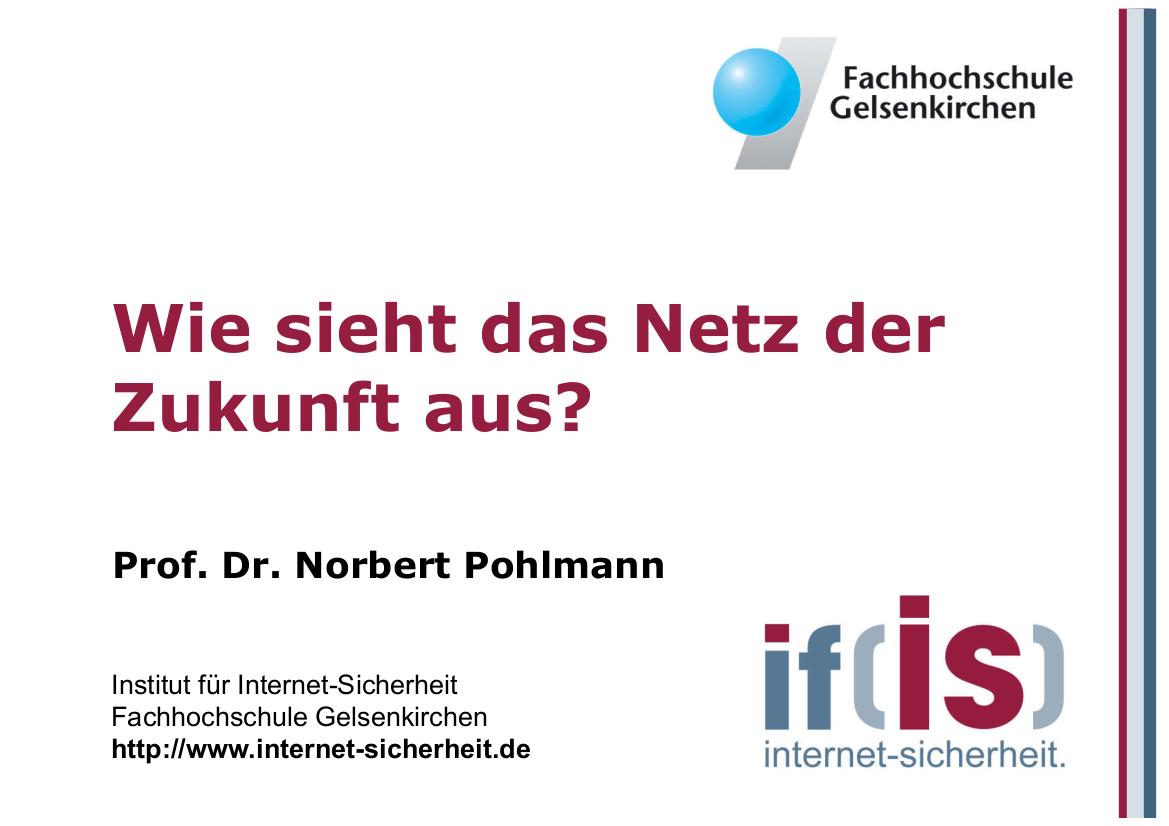 185-Wie-sieht-das-Netz-der-Zukunft-aus-Prof.-Pohlmann