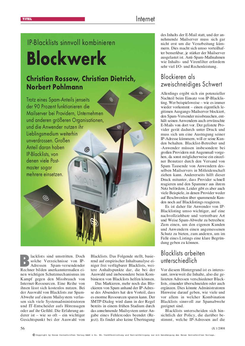 215-Blockwerk-IP-Blacklists-sinnvoll-kombinieren-Prof.-Norbert-Pohlmann
