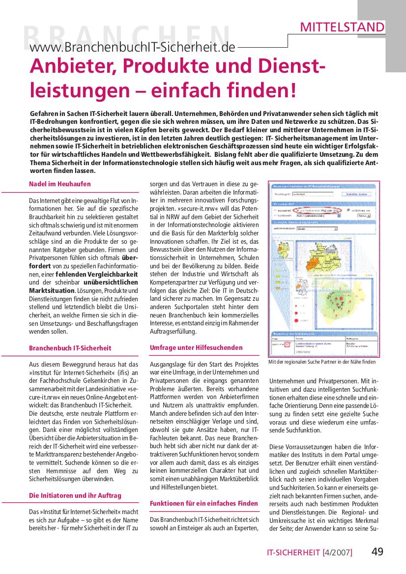216-Anbieter-Produkte-und-Dienstleistungen-einfach-finden-Prof-Norbert-Pohlmann