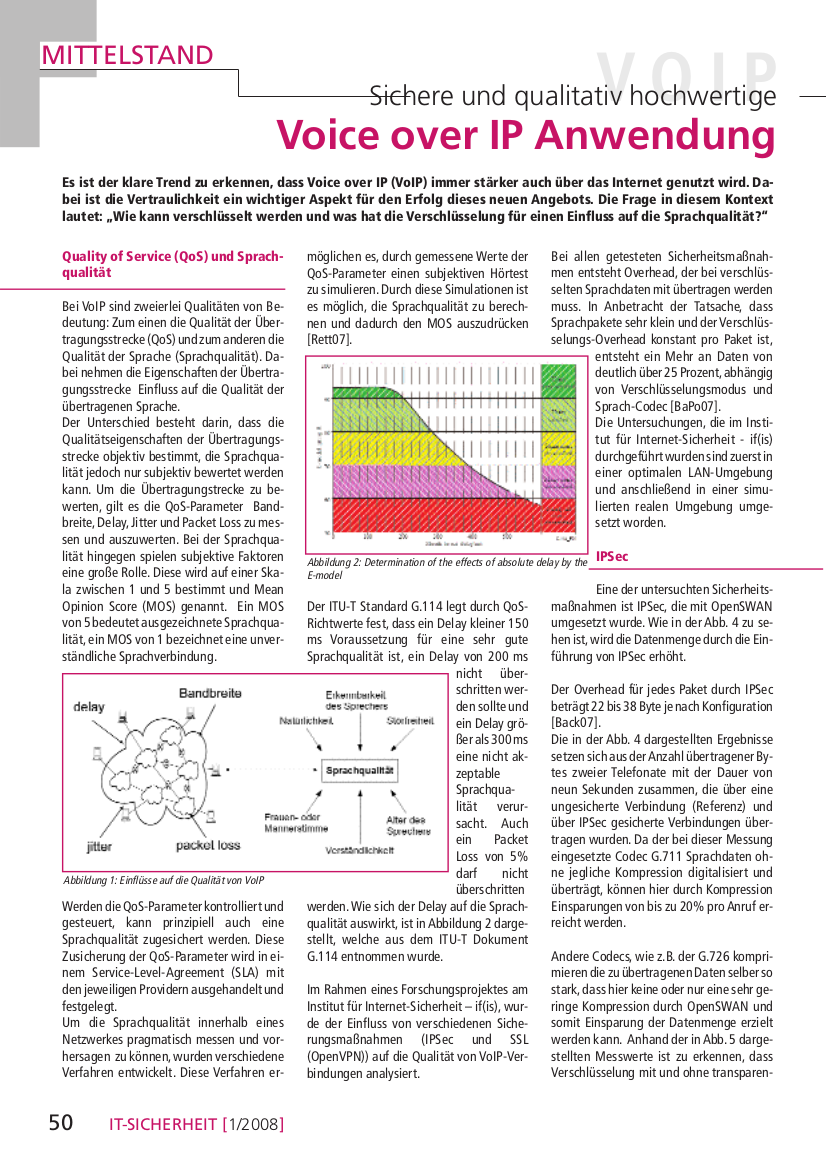 218-Sichere-und-qualitativ-hochwertige-Voice-over-IP-Anwendung-Prof-Norbert-Pohlmann