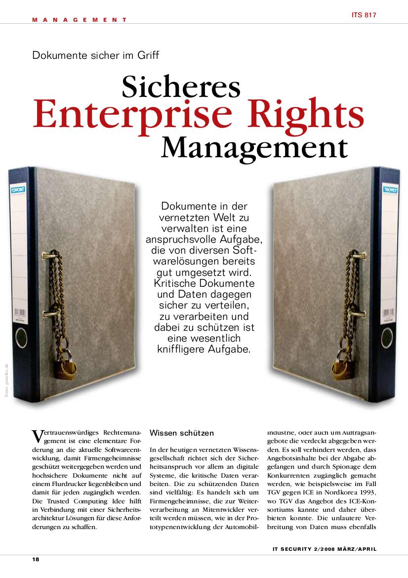 220-Dokumente-sicher-im-Griff-Sicheres-Enterprise-Rights-Management-Prof-Norbert-Pohlmann