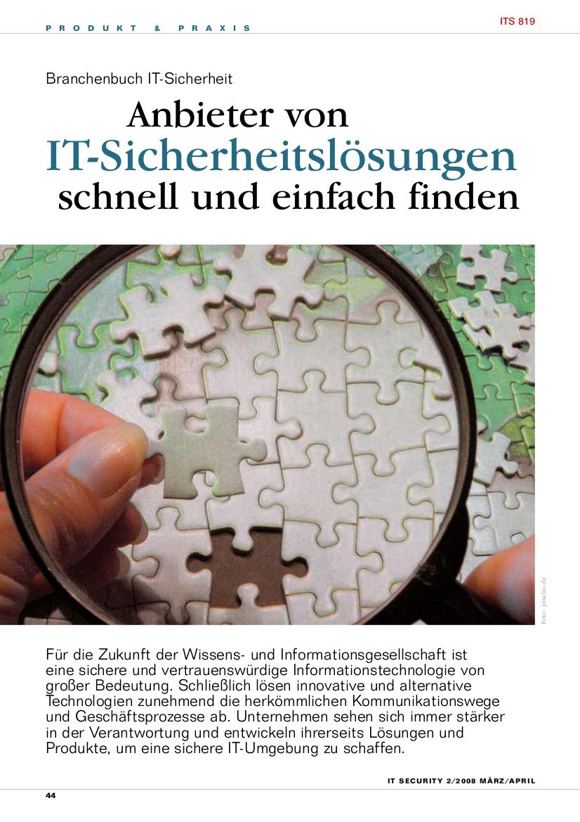 221-Anbieter-von-IT-Sicherheitslösungen-schnell-und-einfach-finden-Prof-Norbert-Pohlmann