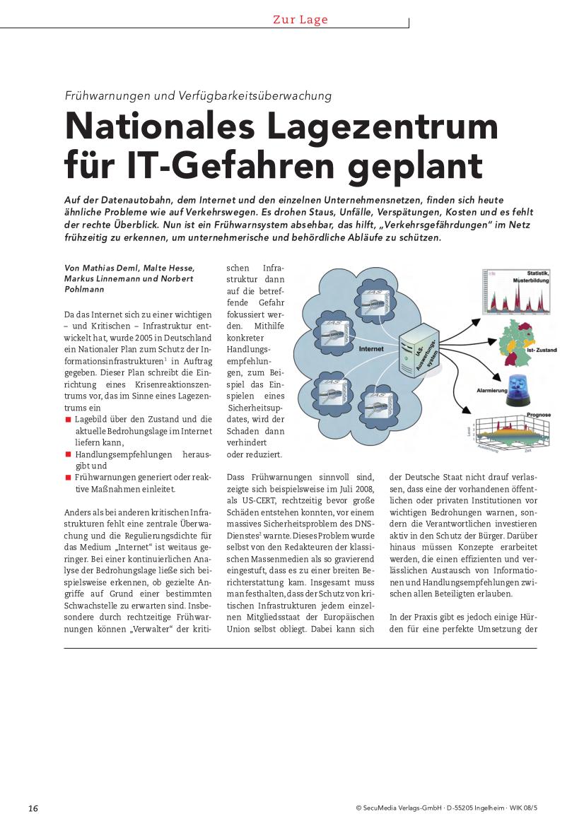 232-Nationales-Lagenzentrum-für-IT-Gefahren-geplant-Prof.-Norbert-Pohlmann