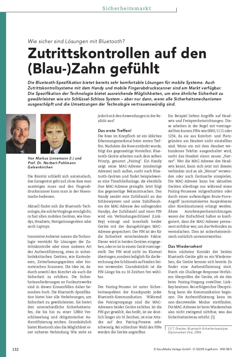 234-Zugriffskontrolle-auf-den-Blau-Zahn-gefühlt-Prof.-Norbert-Pohlmann