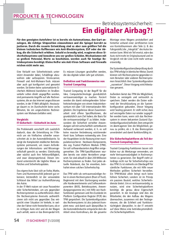 242-Betriebssystemsicherheit-Ein-digitaler-Airbag-Prof-Norbert-Pohlmann