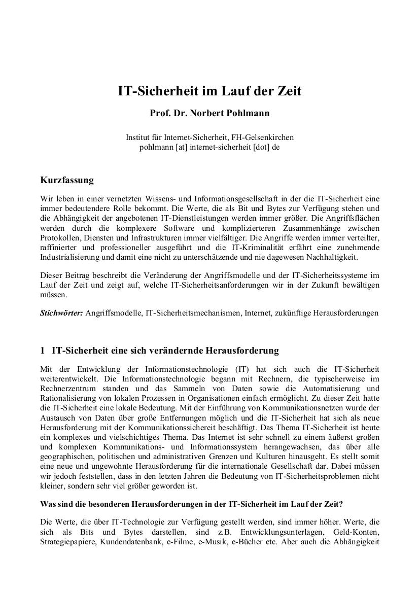 243-IT-Sicherheit-im-Lauf-der-Zeit-Prof.-Norbert-Pohlmann