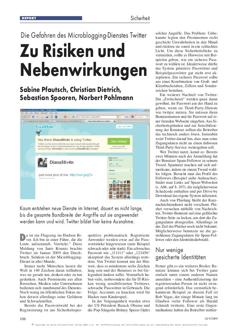 248-Die-Gefahren-des-Microblogging-Dienstes-Twitter-–-Zu-Risiken-und-Nebenwirkungen-Prof.-Norbert-Pohlmann