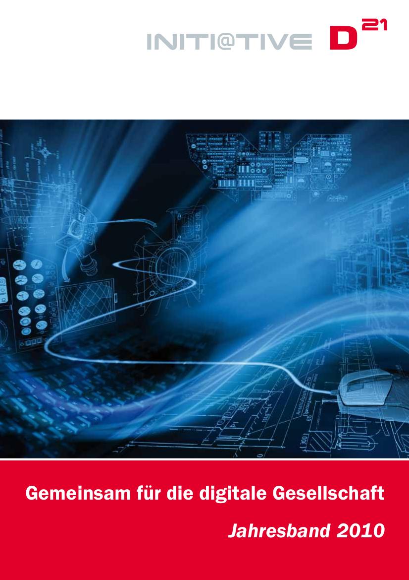 258-Gemeinsames-Vorgehen-für-mehr-Vertrauen-in-die-Zukunft-Prof.-Norbert-Pohlmann