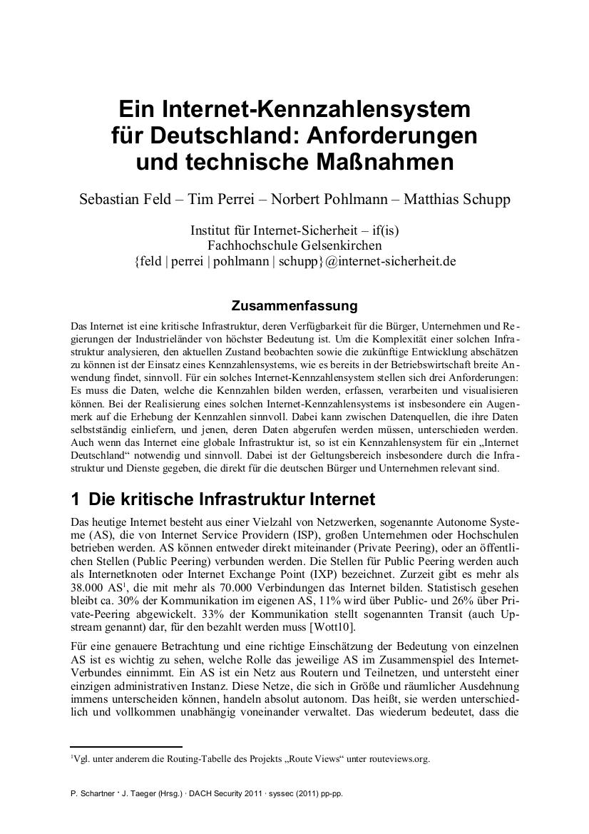 281-Ein-Internet-Kennzahlensystem-für-Deutschland-Anforderungen-und-technische-Maßnahme-Prof-Norbert-Pohlmann