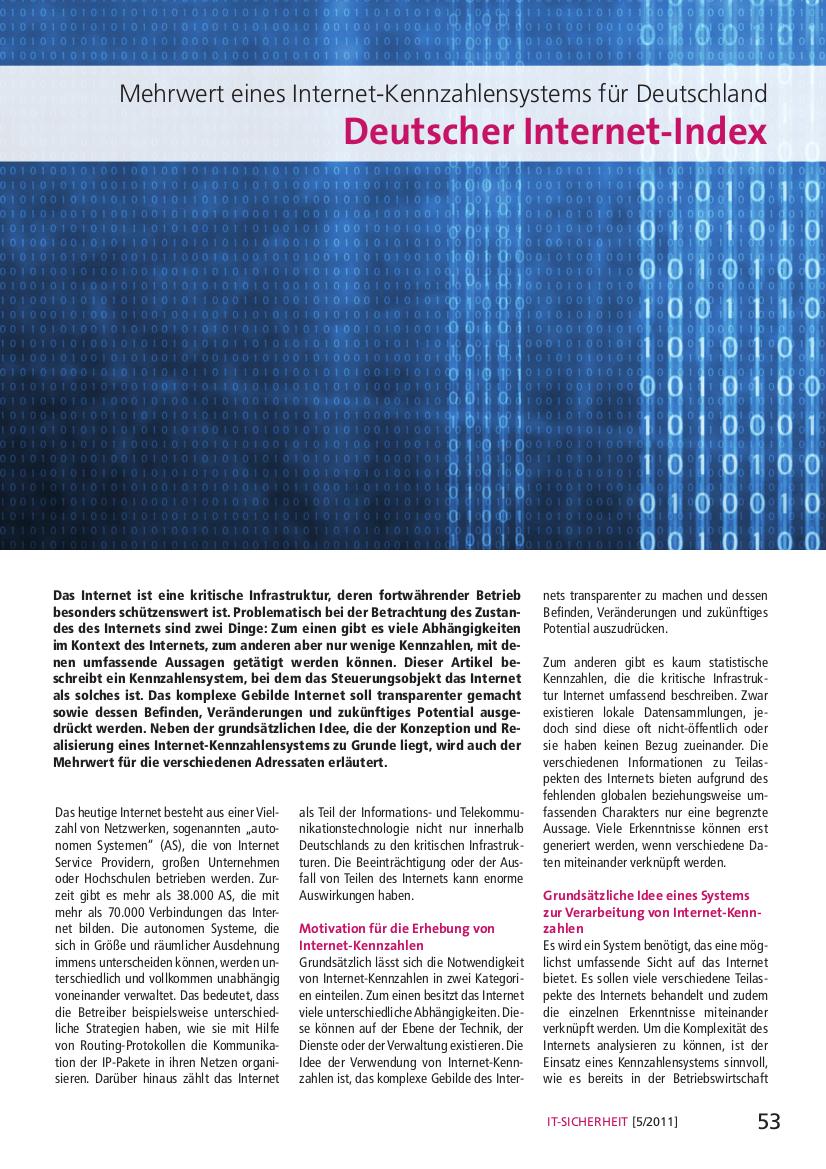 283-Mehrwert-eines-Internet-Kennzahlensystem-für-Deutschland-Deutscher-Internet-Index-Prof.-Norbert-Pohlmann