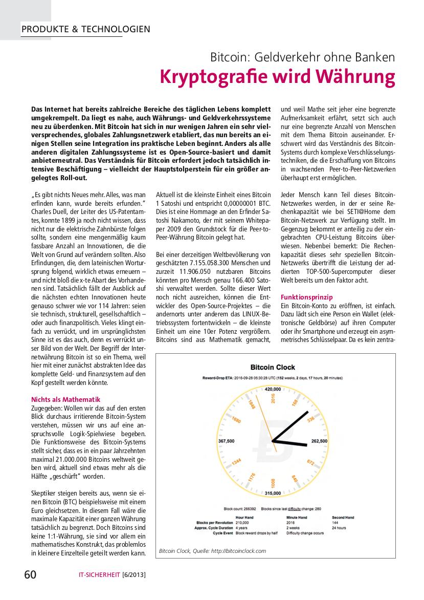 308-Kryptografie-wird-Währung-Bitcoin-Geldverkehr-ohne-Banken-Prof-Norbert-Pohlmann