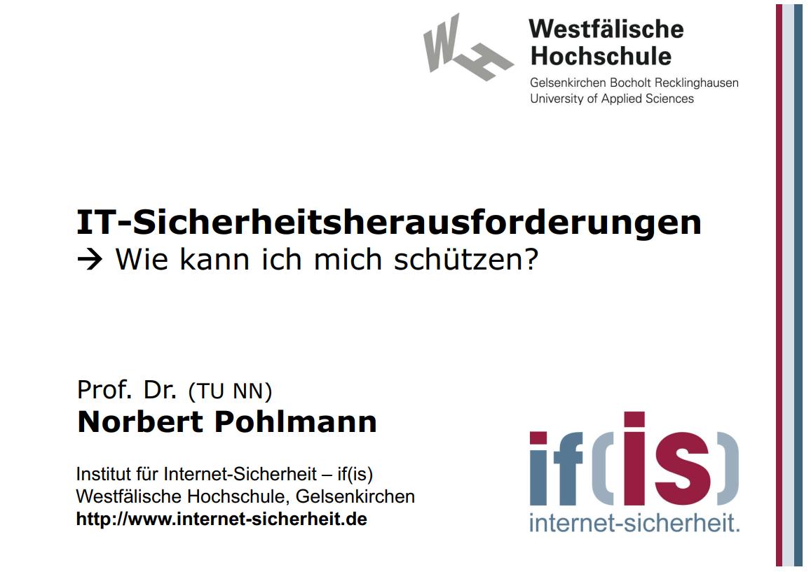 310-IT-Sicherheitsherausforderungen-Wie-kann-ich-mich-schützen-Prof.-Norbert-Pohlmann