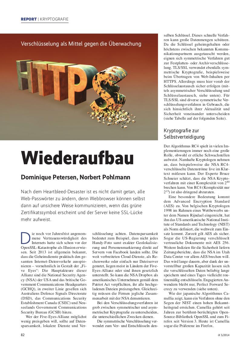 312-Wiederaufbau-Verschlüsselung-als-Mittel-gegen-die-Überwachung-Prof-Norbert-Pohlmann