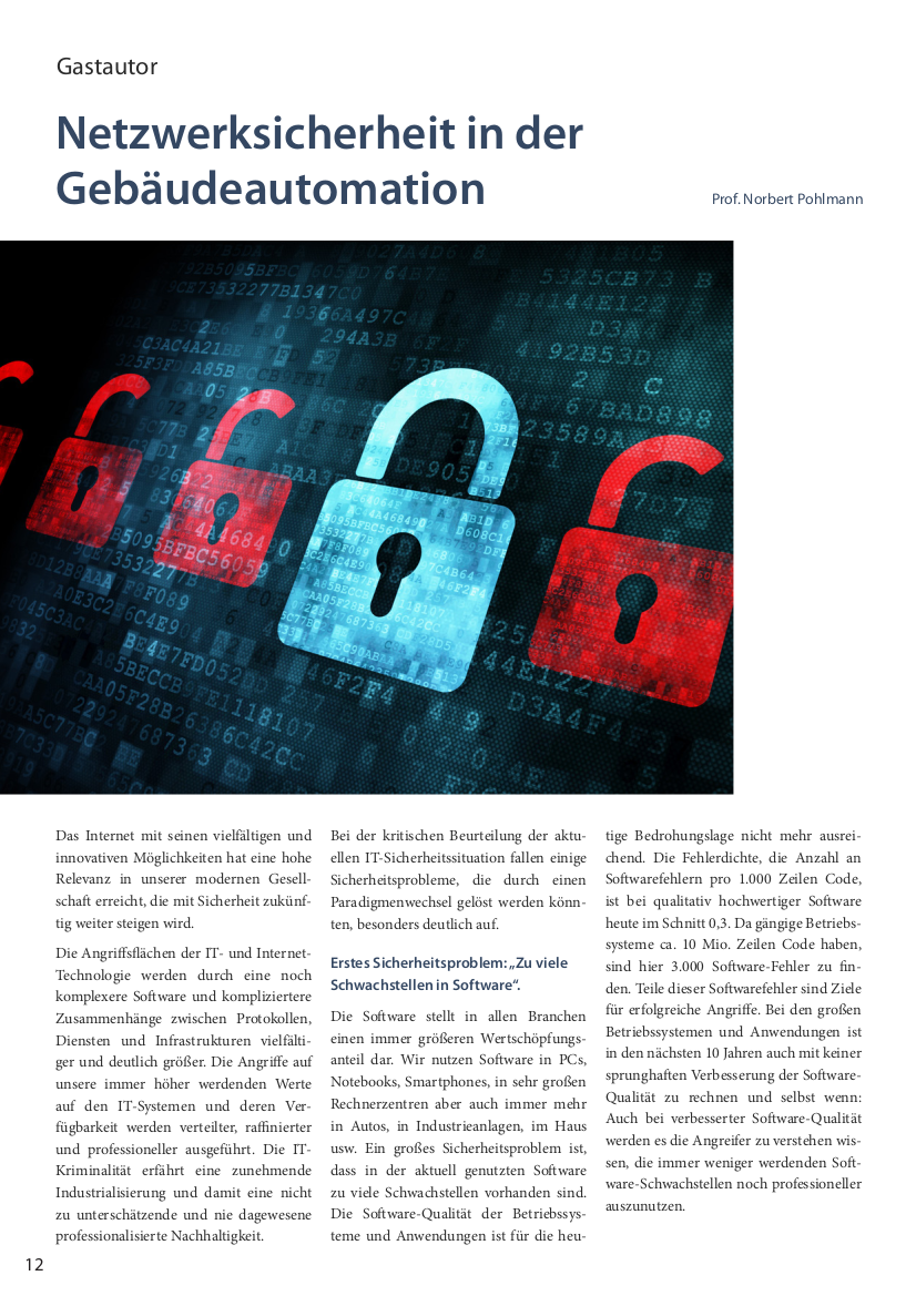 314-Netzwerksicherheit-in-der-Gebäudeautomation-Prof-Norbert-Pohlmann