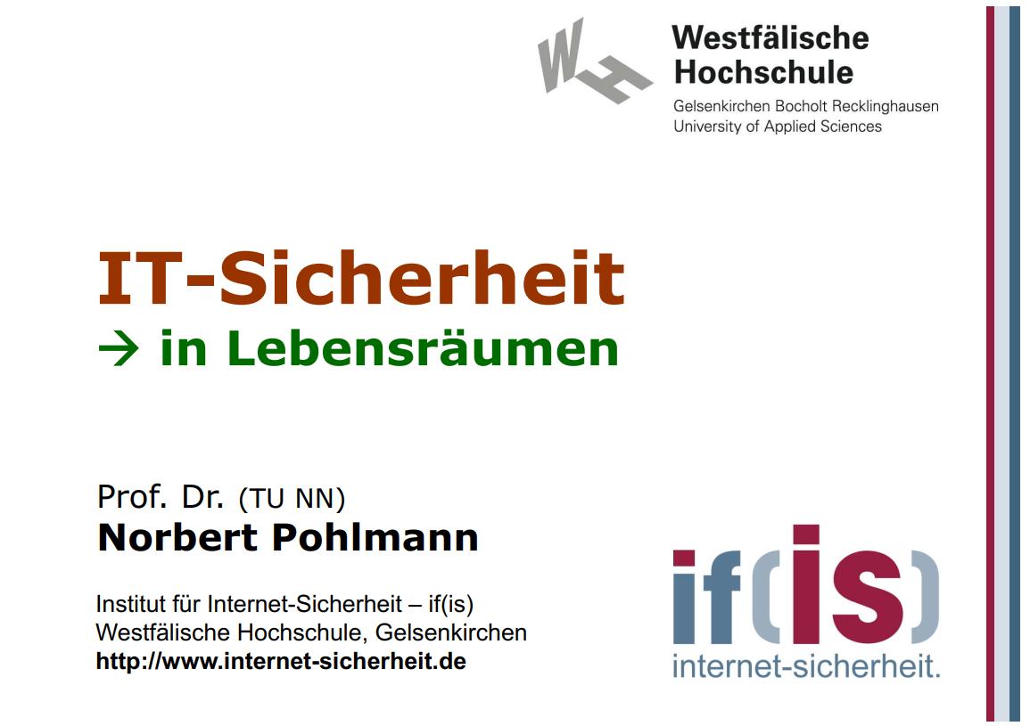 315-IT-Sicherheit-in-Lebensräumen-Prof.-Norbert-Pohlmann