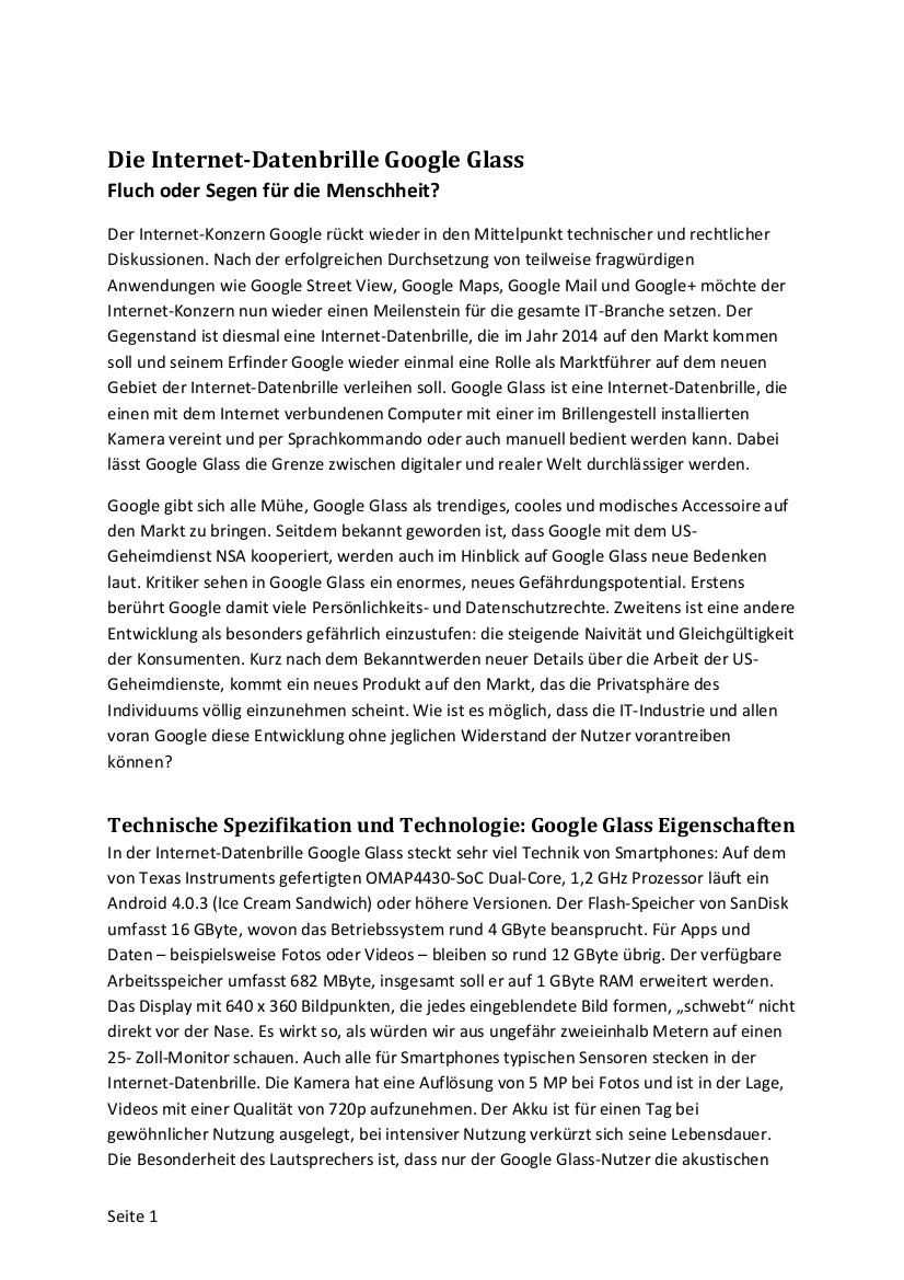 315-Internet-Datenbrille-Google-Glass-–-Fluch-oder-Segen-für-die-Menschheit-Prof-Norbert-Pohlmann
