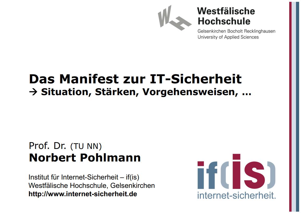 316-Digitale-Security-Das-Manifest-zur-IT-Sicherheit-Prof.-Norbert-Pohlmann
